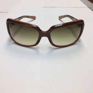 Oliver Peoples GUC Dunaway Sunglasses